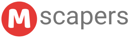 Mscapers.com