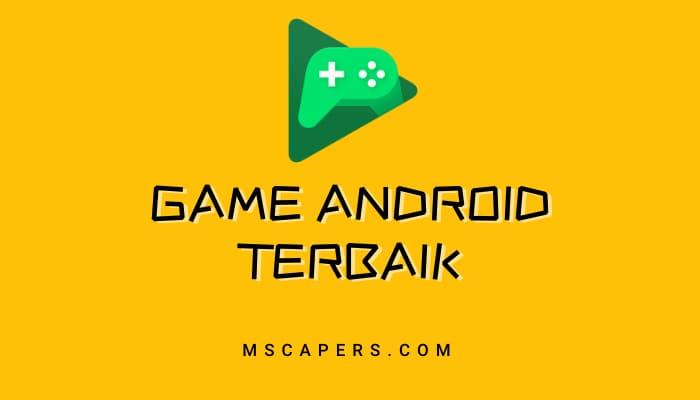 game android terbaik
