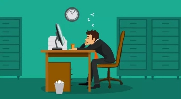 cara mengatasi pengangguran teknologi