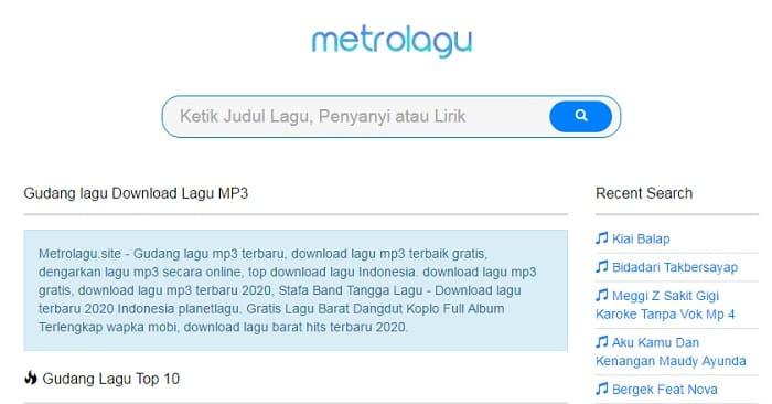 metrolagu.site