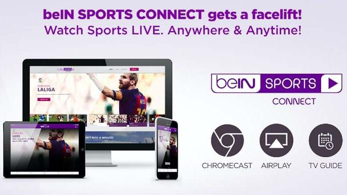 live streaming bola