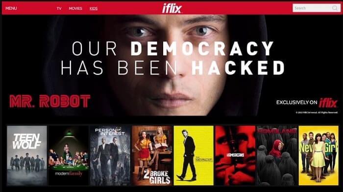 situs streaming film online gratis