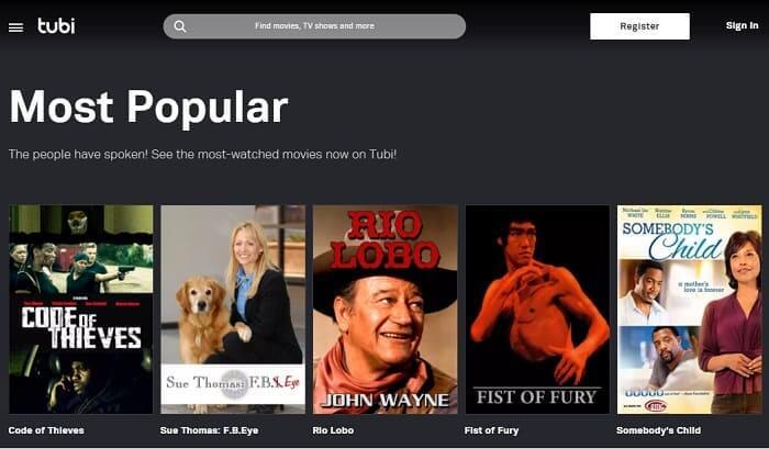 situs nonton film online