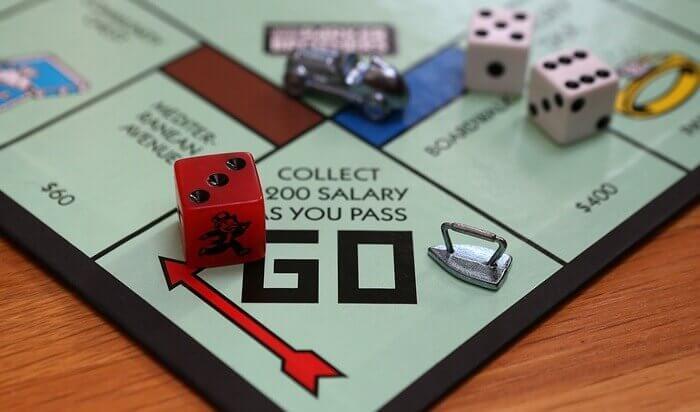 game monopoli terbaik