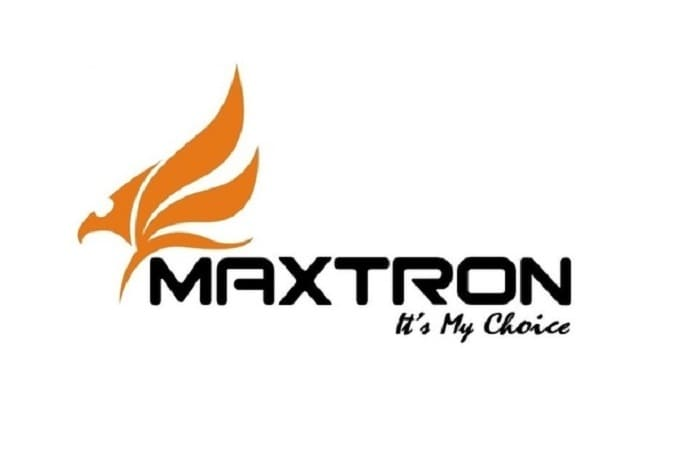 maxtroon mobile